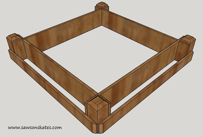 raised bed garden plans pdf 2