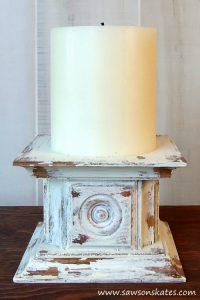 candle-holder-finished-8