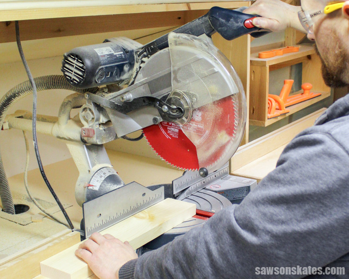 Best DIY tips - 7 miter saw tricks every DIYer should know