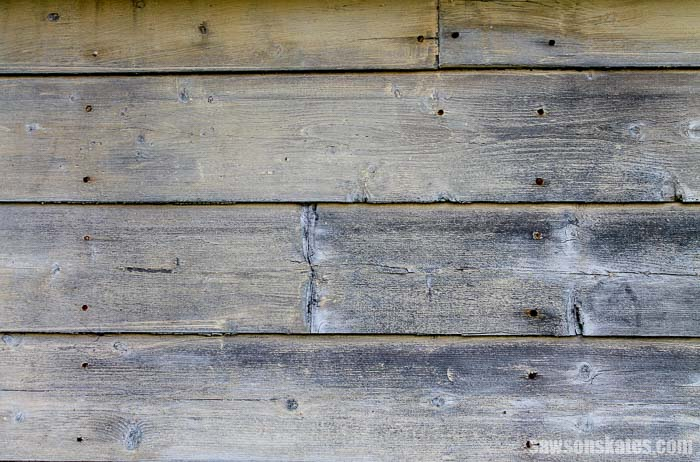 where to find barn wood for sale